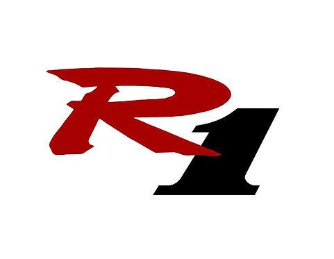 R1 - 98