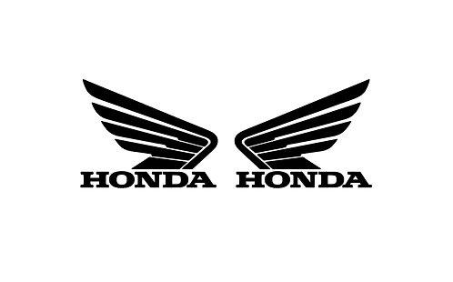 Alas Honda