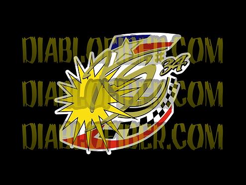Logo Schwantz