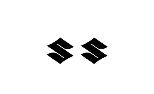Logo deposito