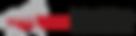 Logo_m_Pferd-ohne Jahr_HG-Hell_Webseite.