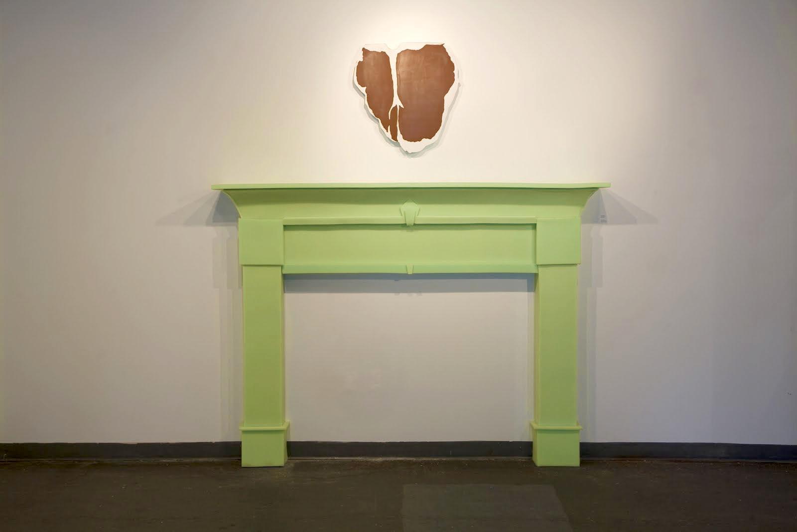 """Untitled (T-Bone)"" - Antonio Darden"