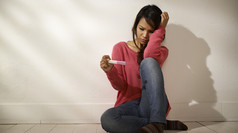 Unexplained Infertility or Struggling to Conceive? READ THIS...