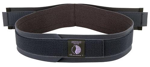 Serola Sacroiliac Belt (M)