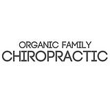 Organic Logo (1).png