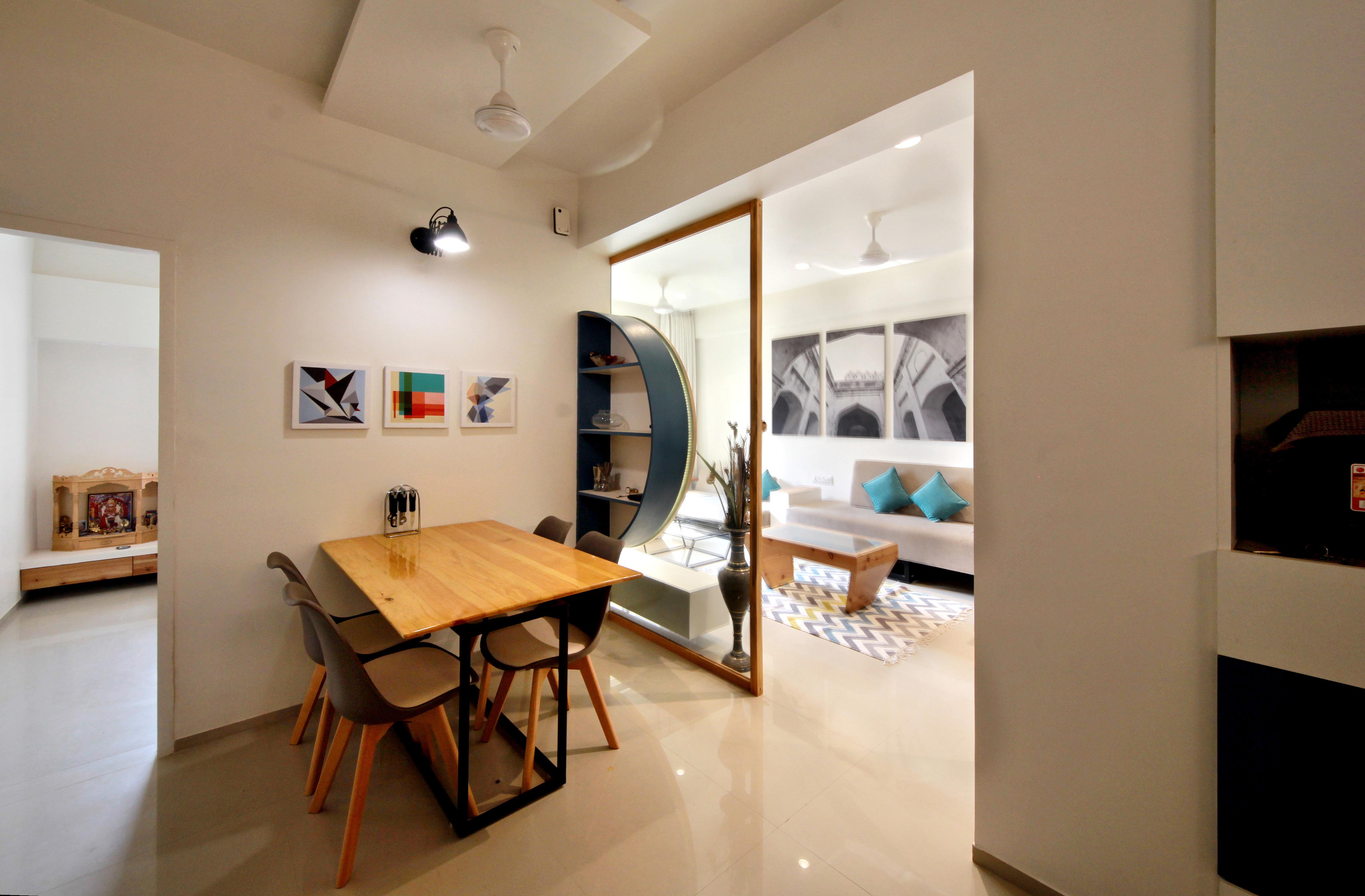 interior-1 (5)