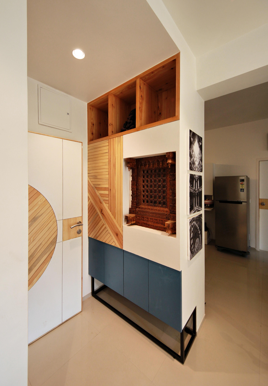 interior-1 (7)
