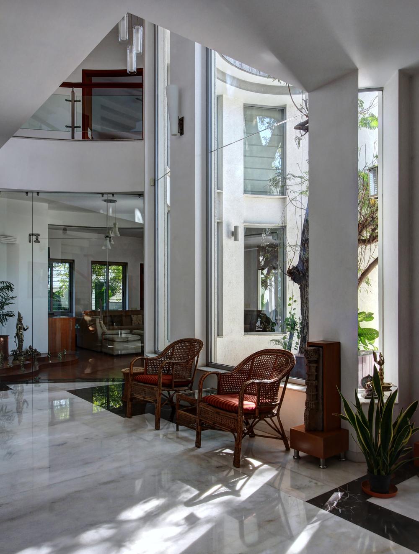 kapoor house