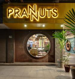 pran-nuts