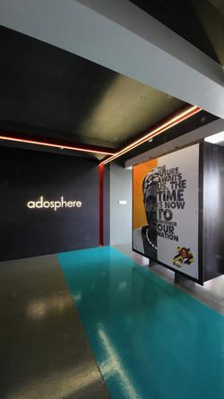 adosphear-0