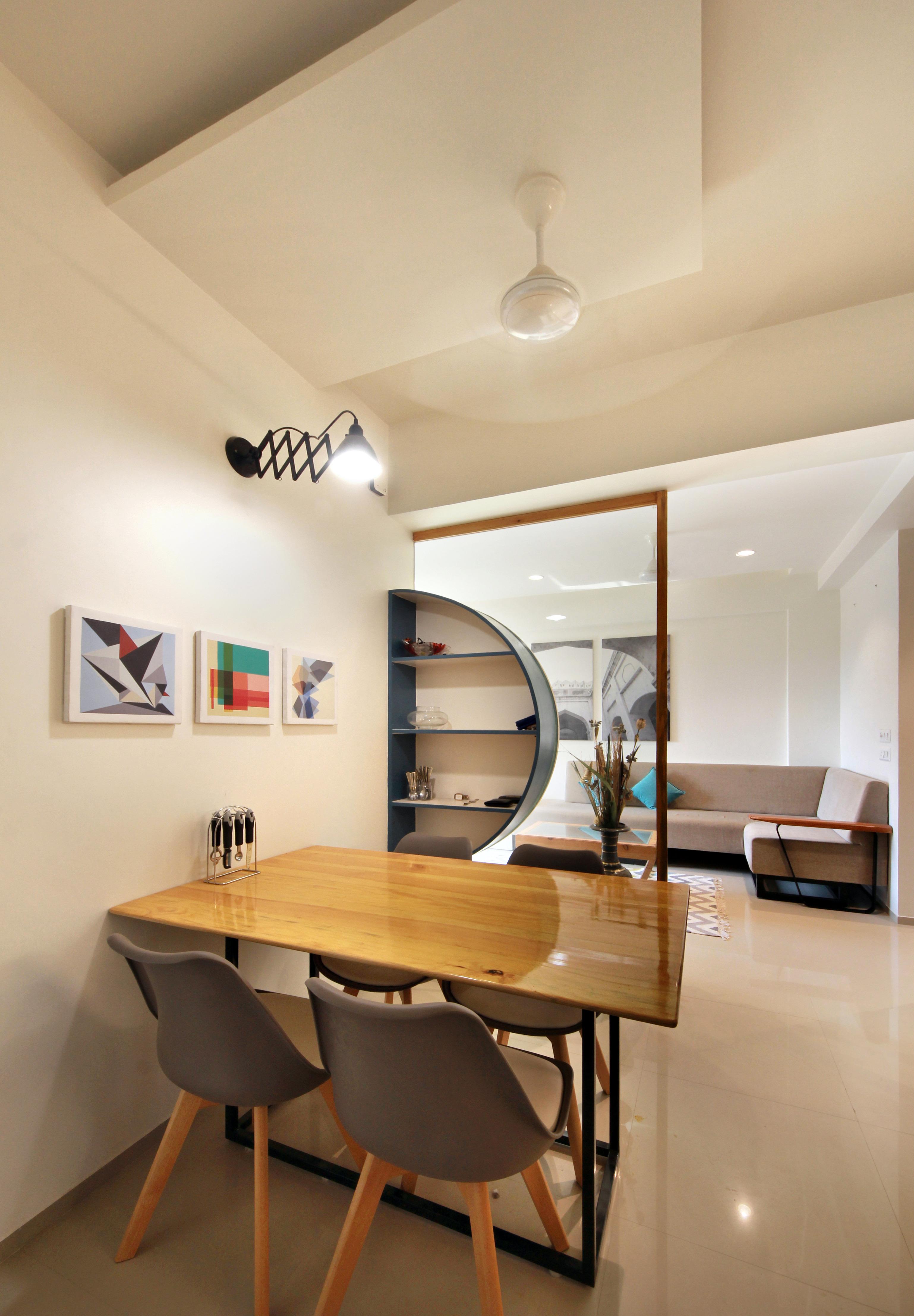 interior-1 (1)