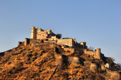 kumbhalgadh