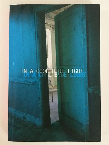 cool blue.jpeg