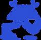 LitLive_Logo.png