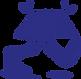 Lit Live_Logo_Wix.png