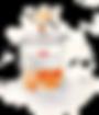kisspng-charitable-organization-charity-