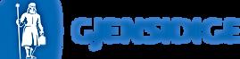 Gjensidige logo 2005.png