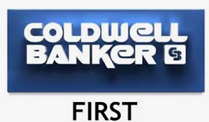 LARAUNCE-Coldwell Banker.png