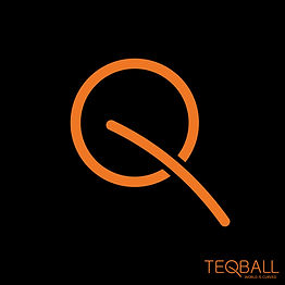 LOGO_teqball.jpg