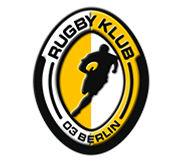 Vereinslogo Rugby Klub 03