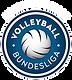 volleyball-bundesliga.png