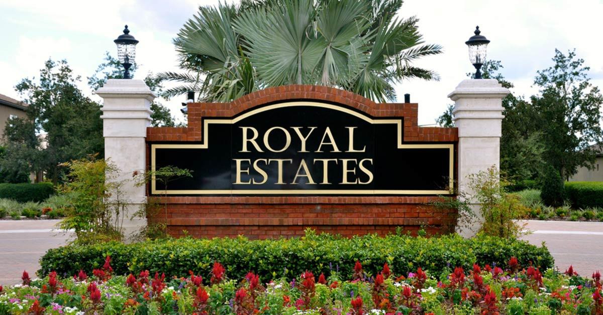 royal-estates-winter-garden-fl-01.jpg