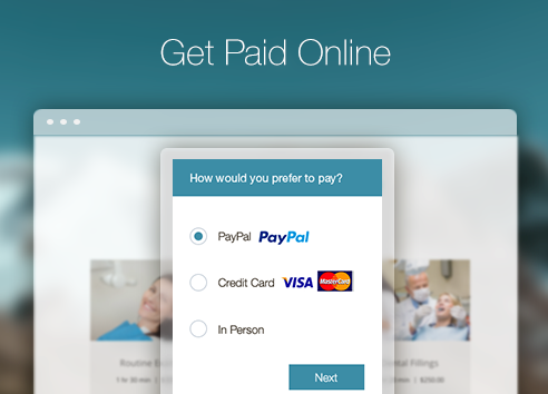 paid_online.png