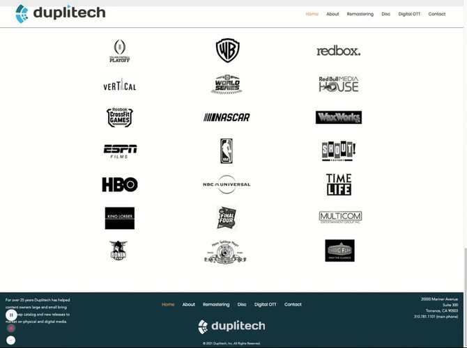 Duplitech Home Page Scroll.mp4