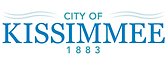 City-of-Kissimmee-Logo_Full-Color.png
