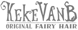 KekeVanB_Logo_FONT.png