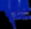 kua-logo_2x.png