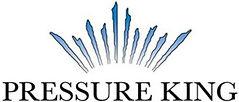 PK Logo.jpg