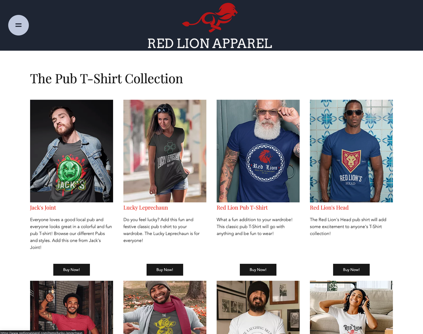 pubshirt-collection.png