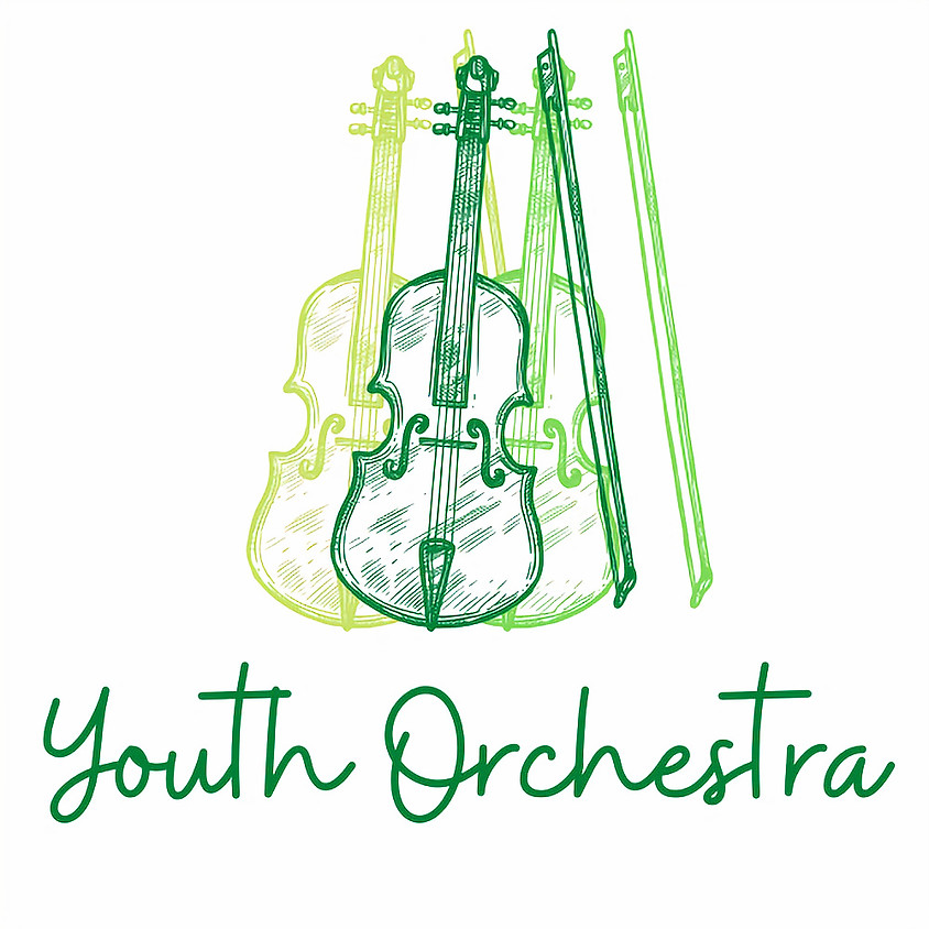 Youth Orchestra 2020-2021