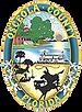 Osceola County.png