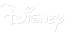 disney-logo-white-png copy.png