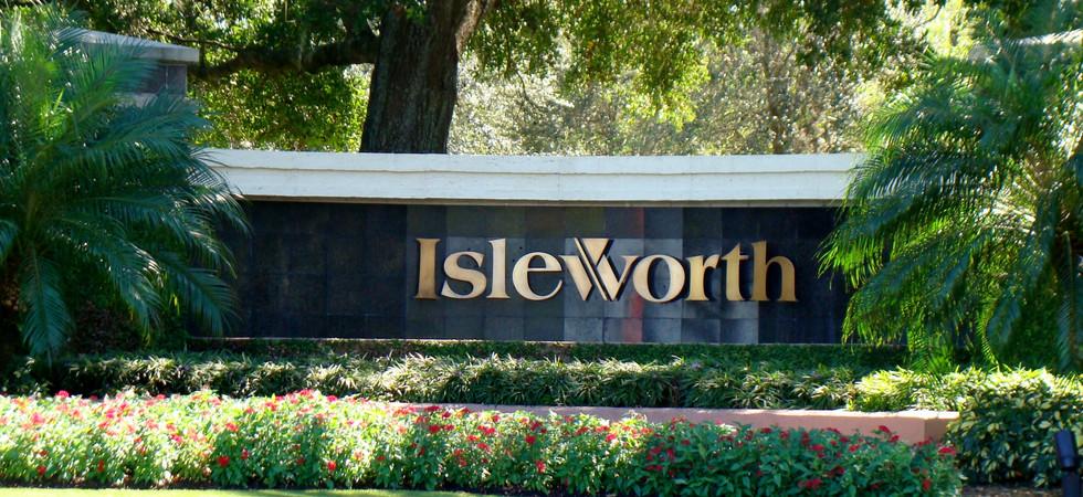 Isleworth.jpg