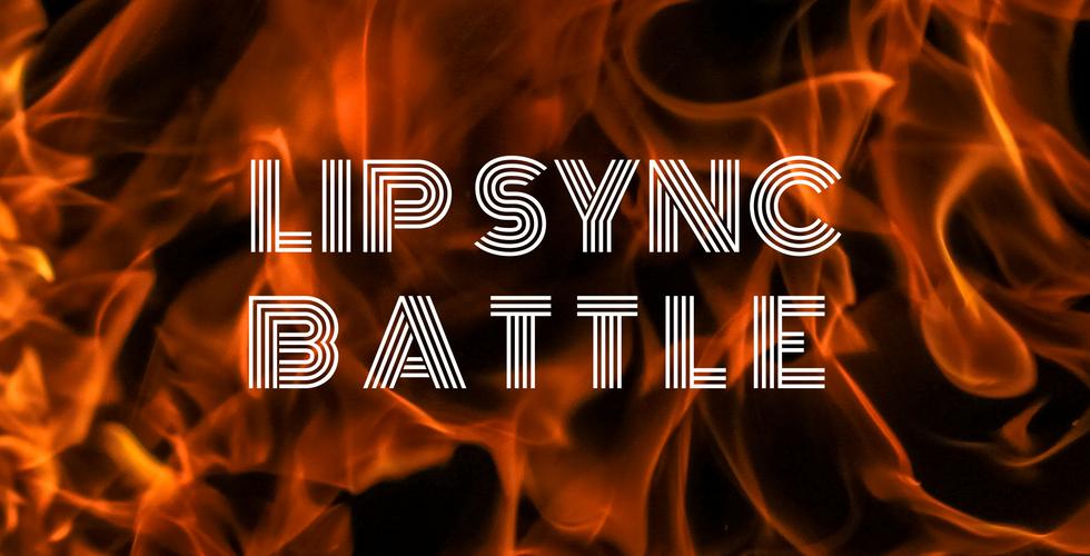 LypSyncWebsite4 (1).png