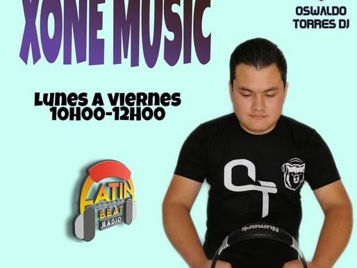 XONE MUSIC