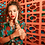 Thumbnail: Colar Chakras Dourado