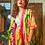 Thumbnail: Kimono Japa Afeto Amarelo Favela Hype