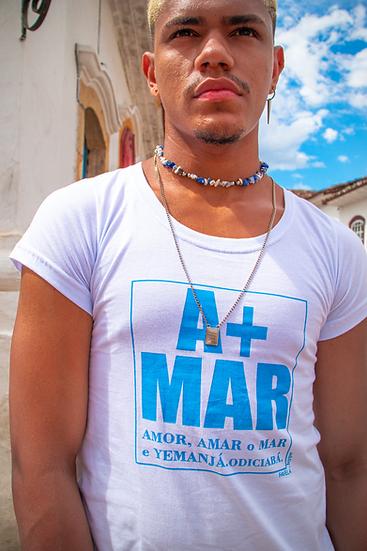 Babylook A+Mar