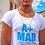 Thumbnail: Babylook A+Mar