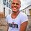 Thumbnail: Babylook Oxum