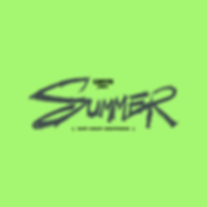 SUMMER logo background.png