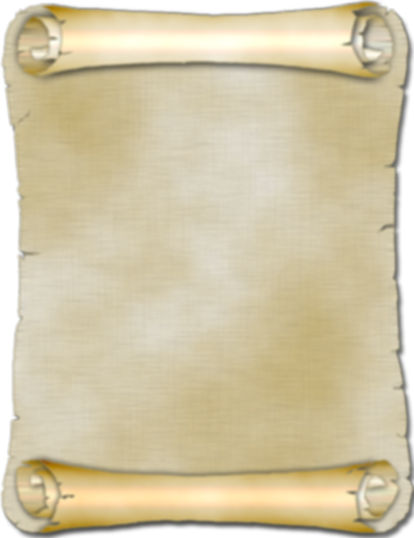 Scroll-High-Quality-PNG.png