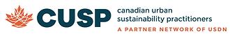 CUSP-Logo-Full-Inline-D-1.png