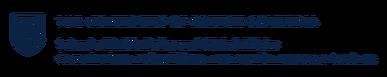 ubc-logo-2019-sppga-cirdi-standard-blue2