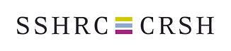 sshrc-wordmark-color-eng.jpg