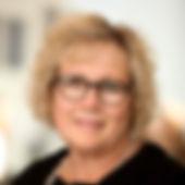 רינה כהן, חברות חללי צהל